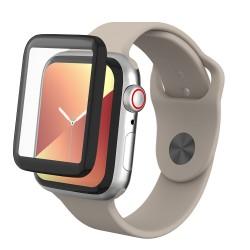 Apple Watch Protector για 40 mm