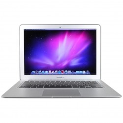 Laptop MacBook Air