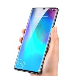 Προστασία Οθόνης Huawei P30 Pro UV