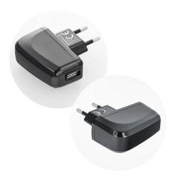 Φορτιστής Κινητού Micro USB 2A