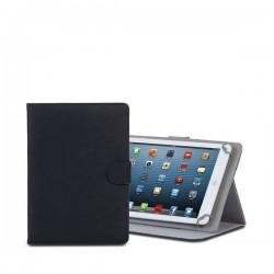 Θήκη Book Tablet Universal 7 ιντσών