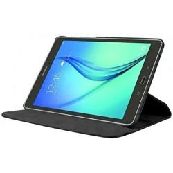Θήκη Book Tablet Smart Galaxy Τab A(Τ550) 9.7 ιντσών
