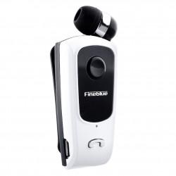 Bluetooth FineBlue Λευκό