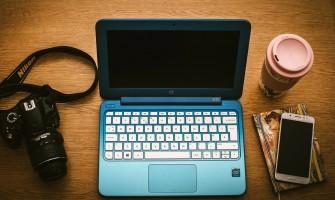 Tέσσερα γκατζετ που θα εκτοξεύσουν το Laptop σου