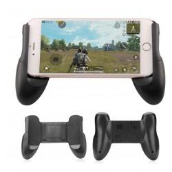 Game Handle συμβατό για όλα τα κινητά