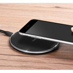 Hoco ασύρματος φορτιστής κινητού