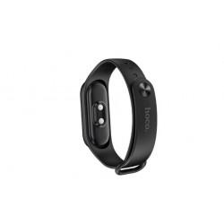 Hoco Smartwatch and Activity Tracker