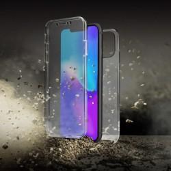360ᵒ  Full Cover Διάφανο (iPhone 11 Pro Max)