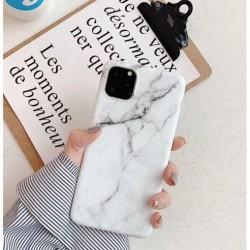 Θήκη Wozinsky Marble iPhone 12 Pro / iPhone 12 (6.1)