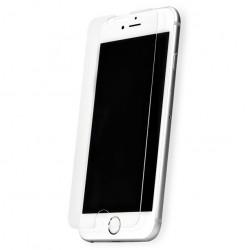 Προστασία Οθόνης iPhone 7/8 Plus