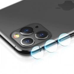 Camera Protector για iPhone 11 Pro / 11 Pro Max