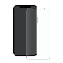 Προστασία Οθόνης Ιphone XR 6.1 Full Cover Black