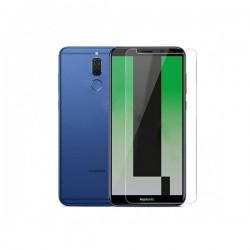 Προστασία Οθόνης Huawei Mate 10 Lite