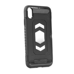 FORCELL MΑΓΝΗΤΙΚΗ ΘΗΚΗ IPHONE XS MAX 5,8''
