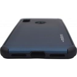 Θήκη Xiaomi Redmi Note 6 Pro (Navy Blue)