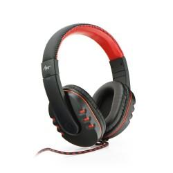 Headset Art Nemezis Gaming με μικρόφωνο