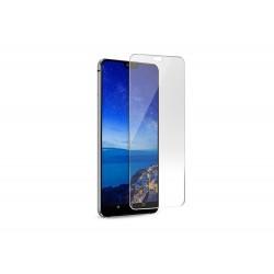 Προστασία Οθόνης Huawei P20 Lite Thickness