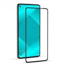 Προστασία Οθόνης Huawei P40 Lite/E Full Cover Black
