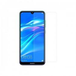 Προστασία Οθόνης Huawei Y7 2019