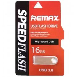 REMAX SPEED FLASH USB 3.0 HIGH SPEED FLASH DRIVE 16GB
