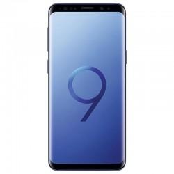 Προστασία Οθόνης Samsung S9 Full Διάφανη