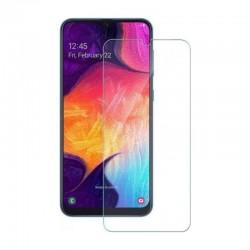 Προστασία Οθόνης Samsung A20/A30/A50