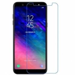 Προστασία Οθόνης Samsung A6(2018)