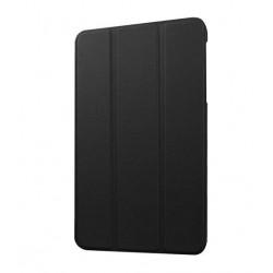 ΘΗΚΗ BOOK TABLET SMART GALAXY ΤAB A(Τ590/595) 10,5 ιντσών