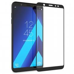 Προστασία Οθόνης Samsung A6 2018 Full Cover