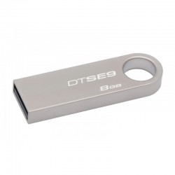 Kingston Data Traveler 8GB
