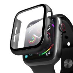 Apple Watch Protector για 44 mm