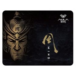Gaming Mousepad Wind