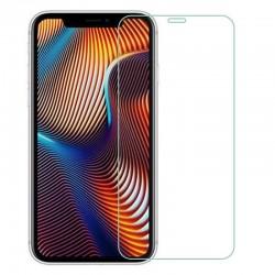 Προστασία Οθόνης iPhone 11(Xs Max)