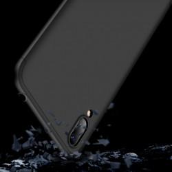 360ᵒ  Full Cover Protection Θήκη για Huawei Y7 2019/Y7 PRO 2019/Y7 PRIME 2019